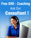 Ask Our Consultant